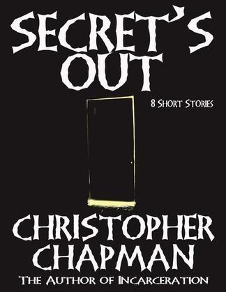 Secret's Out - 8 Short Stories