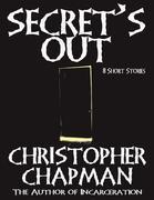 Secret's Out - 8 Short Stories