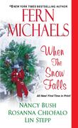 When the Snow Falls