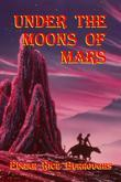Under the Moons of Mars