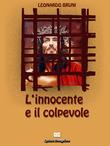 L'innocente e il Colpevole