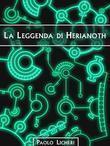 La Leggenda di Herianoth