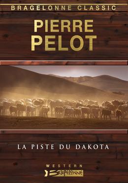 La Piste du Dakota