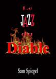 Le Jazz du Diable