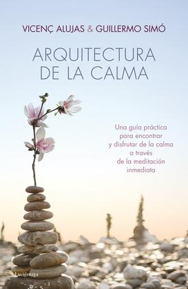 Arquitectura de la calma