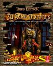 3D Game Textures: Create Professional Game Art Using Photoshop: Create Professional Game Art Using Photoshop
