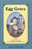 Egg Gravy