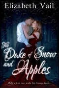 The Duke of Snow and Apples