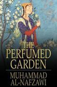The Perfumed Garden
