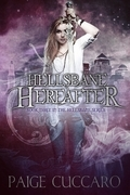 Hellsbane Hereafter (Entangled Select Otherworld)