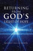 Returning from God's Light of Hope