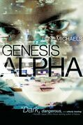 Genesis Alpha