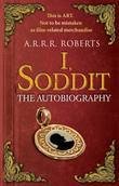I, Soddit