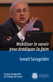 Mobiliser le savoir pour radiquer la faim
