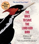The Race to Save the Lord God Bird