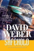 Safehold Boxed Set 1