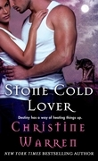 Stone Cold Lover
