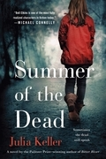Summer of the Dead