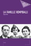 La Famillle Rompiballi