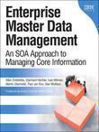Enterprise Master Data Management: An SOA Approach to Managing Core Information, Adobe Reader