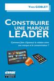 Construire une marque leader