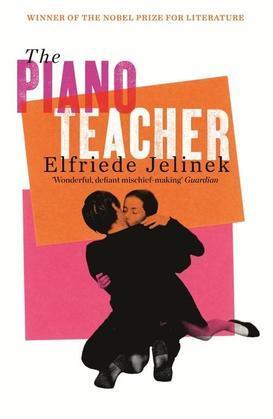 The Piano Teacher
