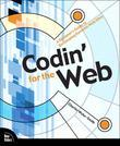 Codin' for the Web