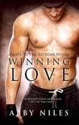 Winning Love