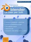 Blender: le basi per tutti