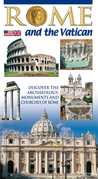 Rome and the Vatican