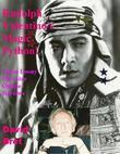 Rudolph Valentino's Magic Python! Those Loony One-star On-line Reviews