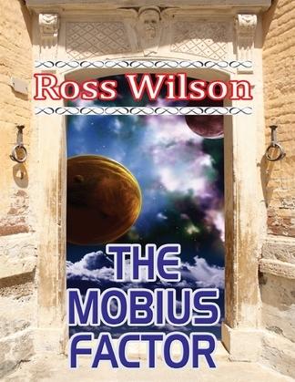 The Mobius Factor