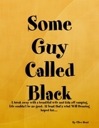 Some Guy Called Black
