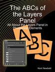 The ABCs of the Layers Panel: All About the Layers Panel in Photoshop Elements