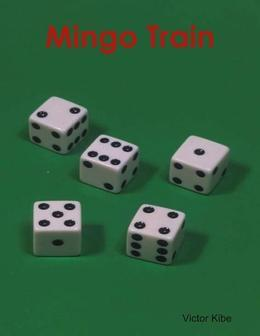 Mingo Train
