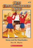 The Baby-Sitters Club #70: Stacey and the Cheerleaders