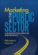 Marketing in the Public Sector: A Roadmap for Improved Performance, Adobe Reader