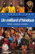 Un milliard d'hindous