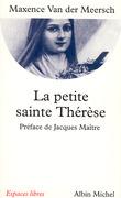 La Petite Sainte Thérèse