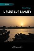 Il pleut sur Niamey