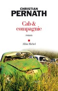 Cab & compagnie