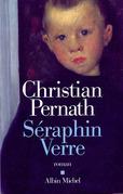 Séraphin Verre