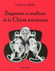Sagesses et malices de la Chine ancienne