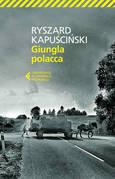 Giungla polacca