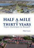 Half a Mile in Thirty Years