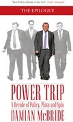 Power Trip: The Epilogue