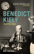 Benedict Kiely: Selected Stories