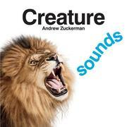 Creature Sounds