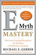 E-Myth Mastery
