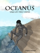 Oceanus, Tale of Two Tides